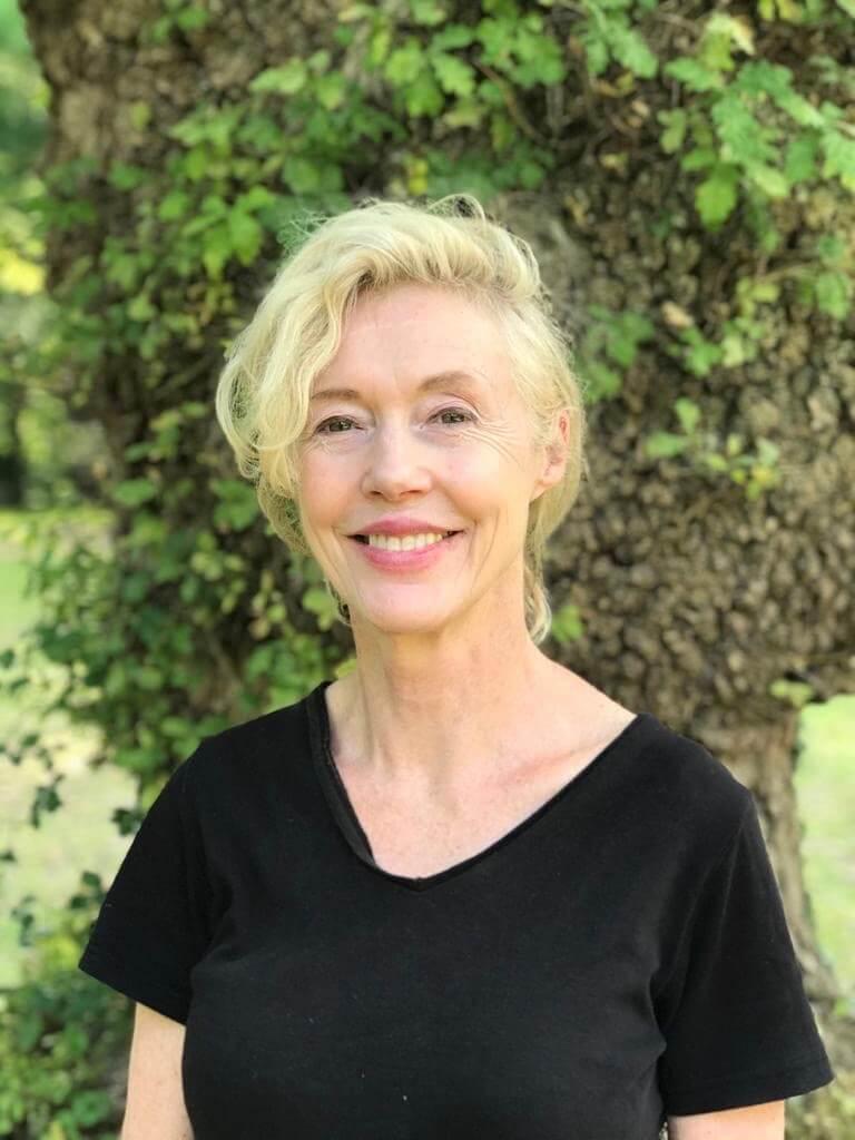DR Denise Taylor